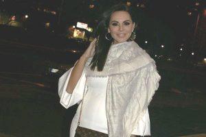 Sonja Vuksanović odbijena!