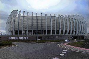Arena Zagreb ostaje otvorena za rukometno EP