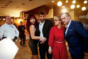 "Nova serija ""Šifra Despot"" prikazuje lepote najlepše banje u Srbiji"