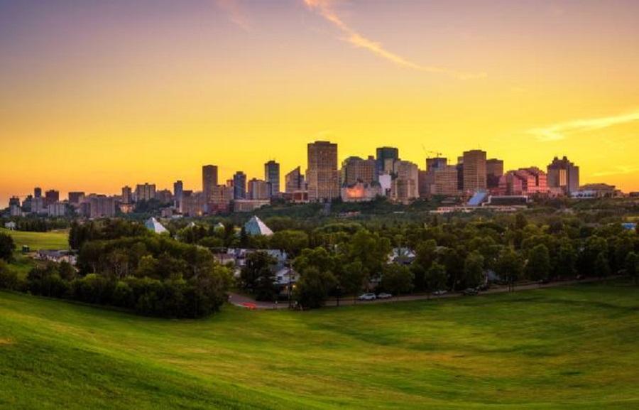 Ovi gradovi postaju sve veći hit među turistima