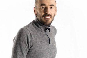 """Alen Azarić se oglasio povodom gostovanja u jutarnjem programu na """"Pink"""" televiziji!"""