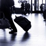 Važno obaveštenje za sve koji planiraju da putuju u SAD!