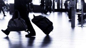 Posle KORONE putovanja više neće biti ista...