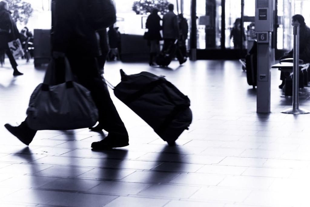 IATA predstavila ključne elemente Travel Pass-a