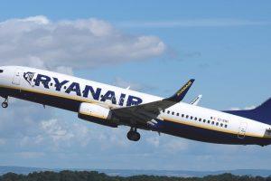 Ryanair uvodi nova pravila za prtljag