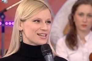 Mina Lazarević traži više novca od bivšeg muža!