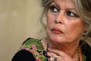 Brižit Bardo kritikovala glumice koje se udvaraju da bi dobile ulogu