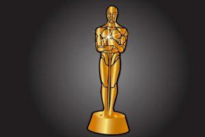 Film Giljerma del Toroa osvojio najviše nominacija za Oskara