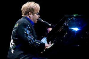 Elton Džon se povlači sa scene nakon pola veka!