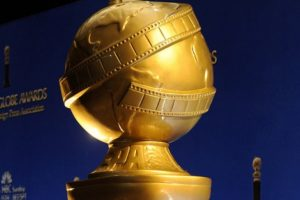 Večeras dodela nagrada Zlatni globus u Los Andjelesu