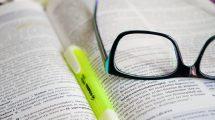 DA LI SE PREPOZNAJETE? 5 znakova koji odaju da ste NATPROSEČNO inteligentni