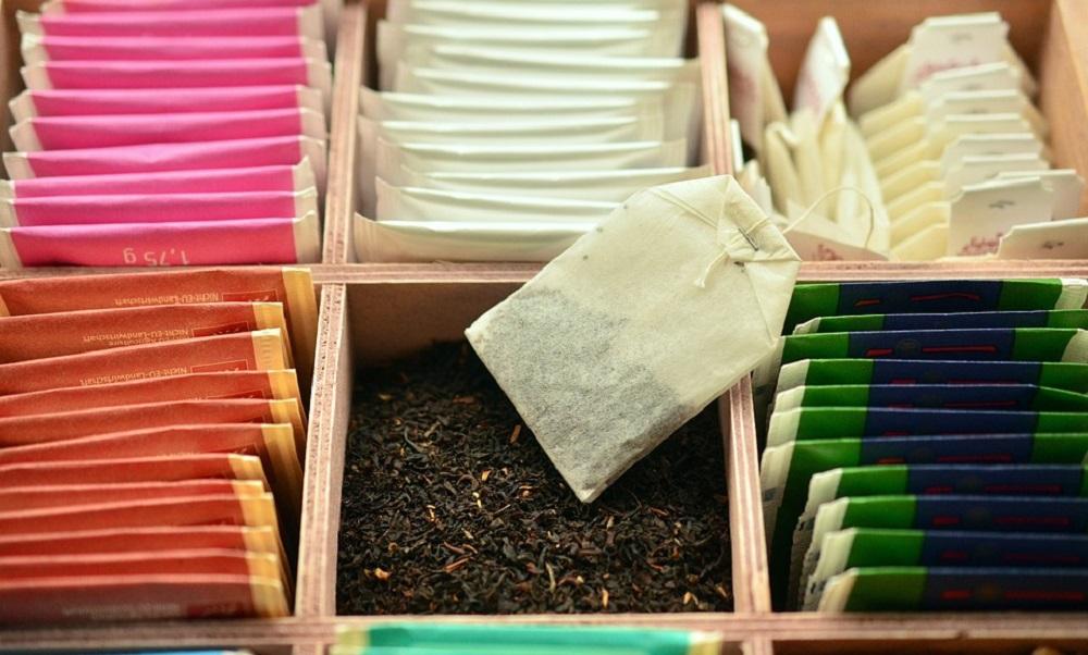 Snizite visok krvni pritisak pomoću ovog čaja!