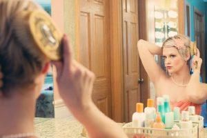 Da li ste vi narcis koji mrzi da se gleda u ogledalu?