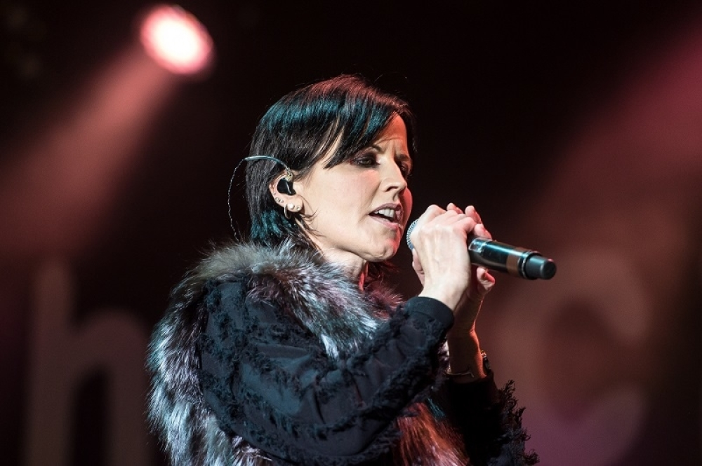 Popularna pevačica iznenada umrla u 46.godini!