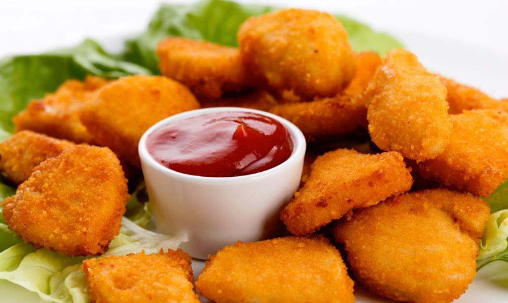 Recept dana: Pohovana piletina s paprikama