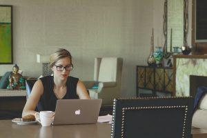 Mali biznis saveti: Kako da povratite motivaciju na poslu?