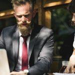 5 saveta da maksimalno uživate u svom poslu!