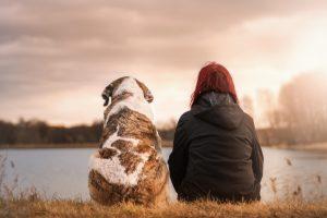 Zašto je teže pronaći prijatelje posle tridesete?