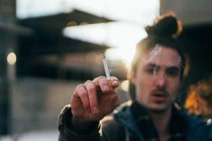 Da li pušači imaju manje sreće u ljubavi?