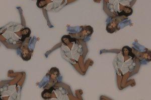 Sajsi MC prikazala svet ljubavnih iluzija!