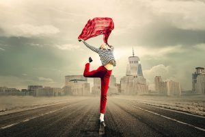 Buda - 11 životnih lekcija koje vam mogu promeniti život: evo kako da pronađete pravu sreću!
