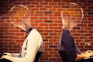 Evo kako tehnologija utiče na naše emocije!
