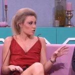 Dajana Paunović konačno progovorila o problemima koji su doveli do razvoda!