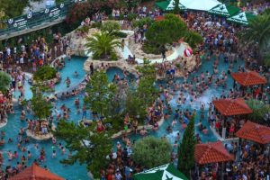 WORLD GREATEST POOL PARTY - U PRODAJI ULAZNICE ZA EKSKLUZIVNI ULTRA BEACH