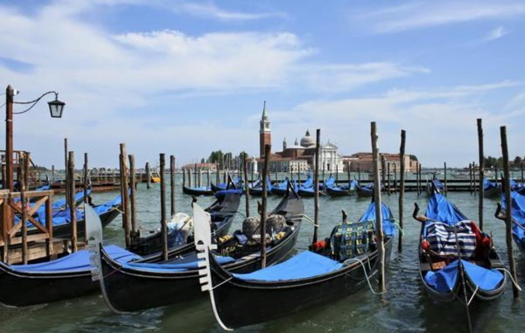 Putujete u Italiju? OVO je najbolji način da vam ništa ne promakne