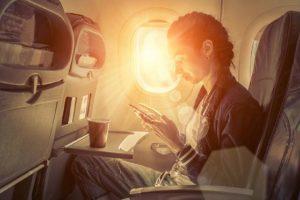 Najduži let na svetu trajaće 19 sati!
