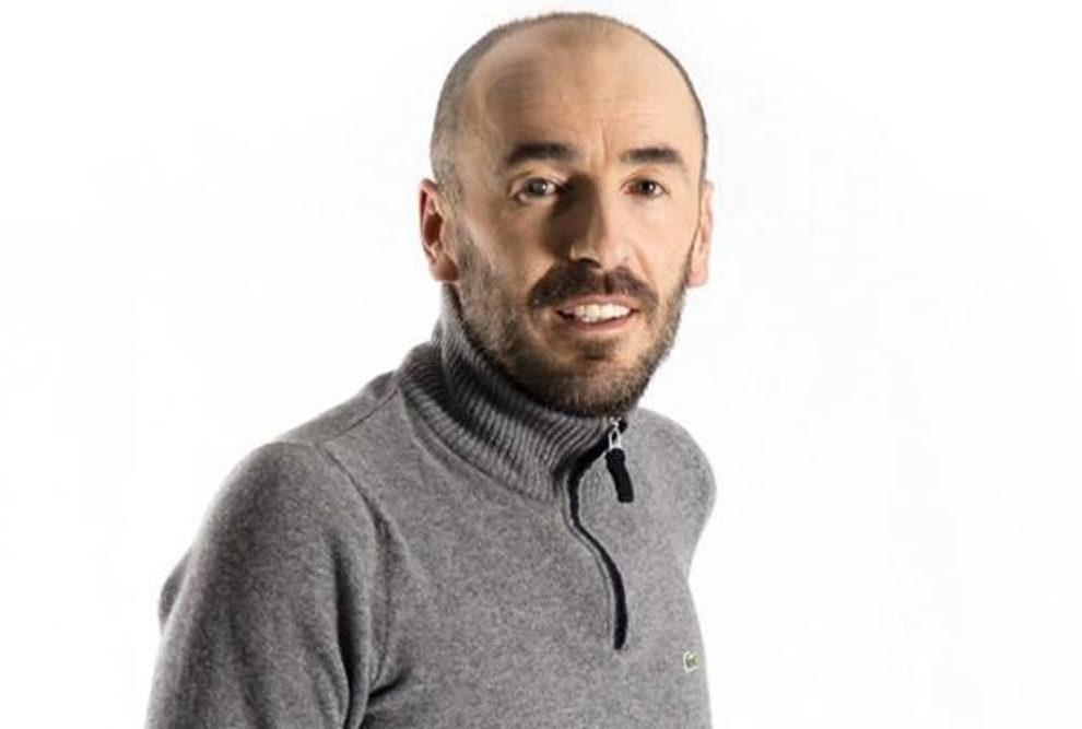 """Alen Azarić:""""Potvrde izlečenih pacijenata su mi najveći uspeh""""!"""