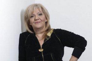 """Marina Tucaković o rijaliti zvezdama: """"Ne bi mi bio problem da Kiji napišem pesmu""""!"""