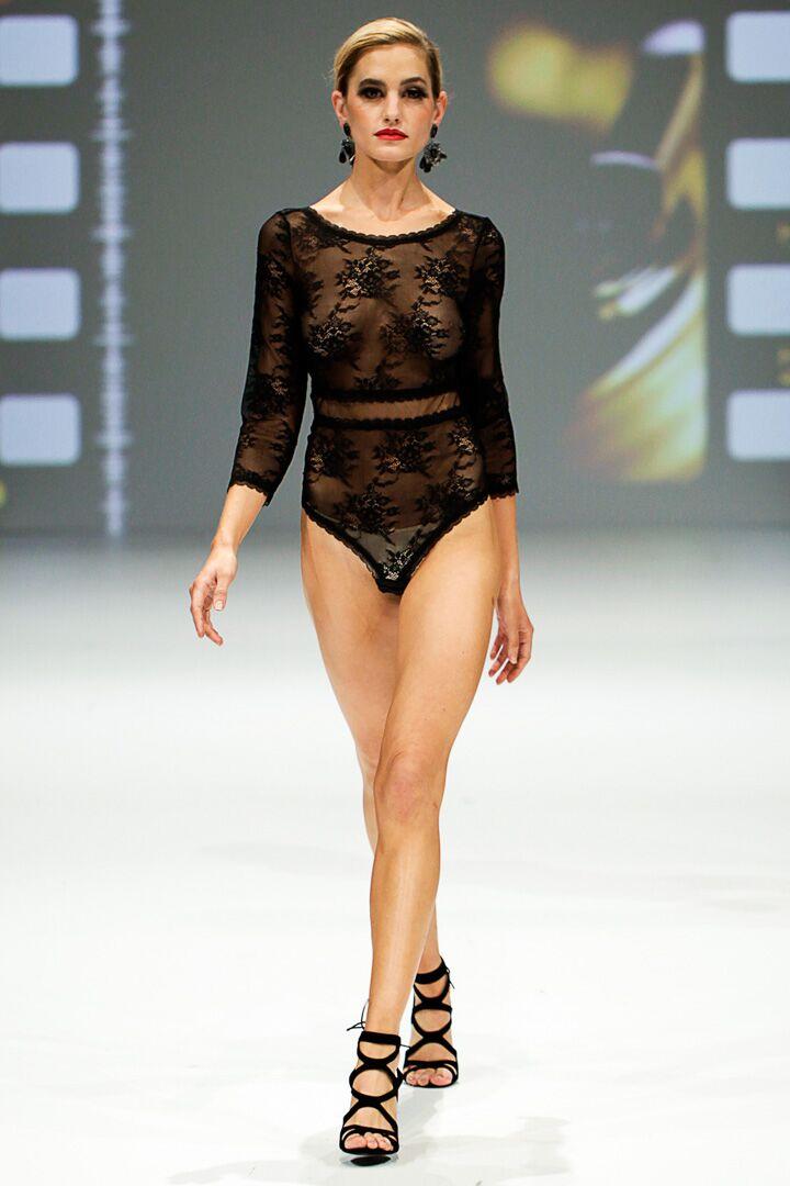 Slovenska moda u Parizu