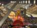 Stotine plesača na karnevalskoj paradi u RIJU