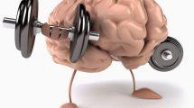 Iznenađujući i jednostavni trikovi da poboljšate pamćenje!