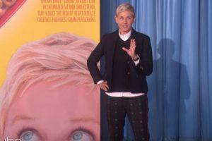 Elen Dedženeres poklonila publici MILION dolara! (VIDEO)