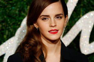 Ema Votson dala milion funti za kampanju protiv seksualnog uznemiravanja