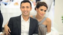 Evo šta Emina Jahović dobija posle razvoda od Mustafe