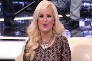 Lea Kiš otkrila kakav je honorar dobila na drugoj televiziji!