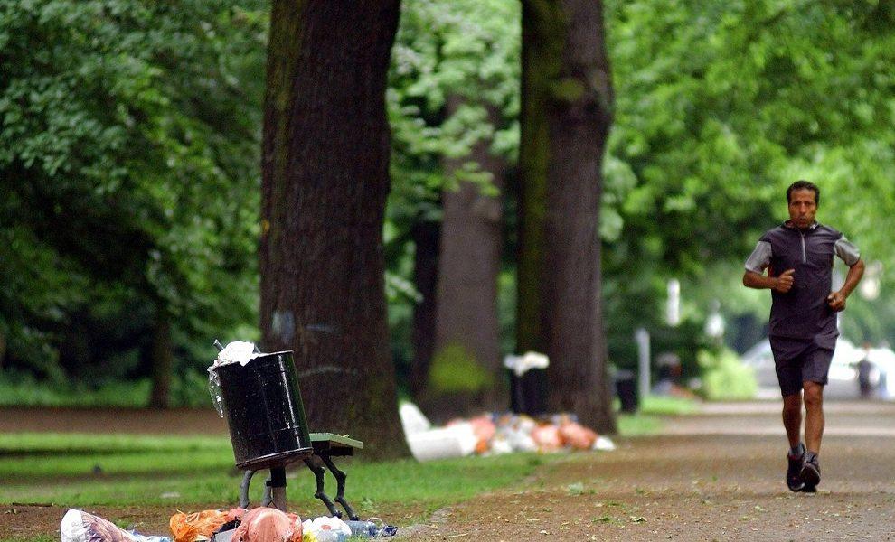 Plogging - Novi trend iz Skandinavije kombinuje sport i ekologiju!