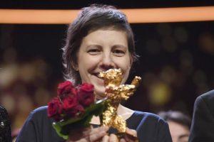 Film rumunske rediteljke dobitnik Zlatnog medveda