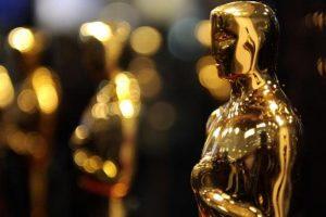 Spisak glavnih dobitnika Oskara