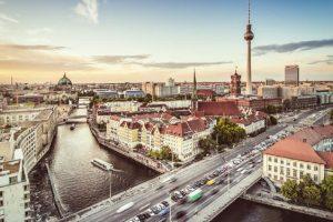 10 najboljih evropskih zemalja za studente