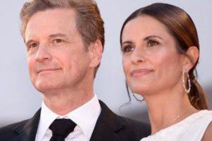 Glumac napisao emotivno pismo ženinom ljubavniku: Znam da i ti patiš, kao i ja (VIDEO)