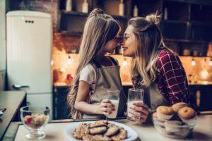 10 rečenica kojima majka od nas stvara kvalitetnu ženu