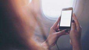 Korisni saveti kabinskog osoblja za putnike!