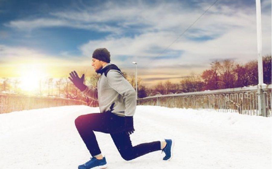 Napravili ste pauzu u vežbanju? Evo kako se vratiti u formu!