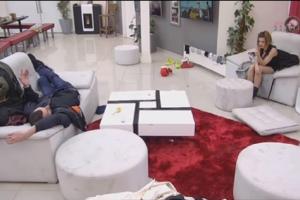 Đekson progovorio nakon seksa Mine i Tomislava! (VIDEO)