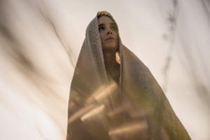MARIJA MAGDALENA u bioskopima od 29. marta 2018. (VIDEO)