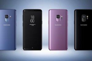 Ovo su 20 najboljih mobilnih telefona na svetu!